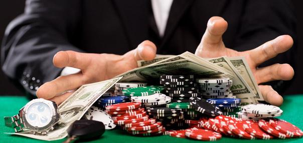 poker lessen
